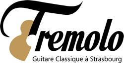 Trémolo Guitare Classique à Strasbourg